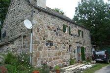 Vente Maison Montpezat-sous-Bauzon (07560)