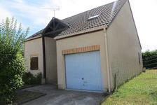 Maison Saran 7 pièce(s) 106 m2 1050 Saran (45770)