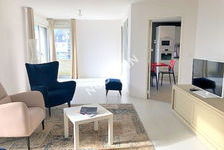 Vente Appartement Saint-Malo (35400)