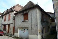 Maison 450 Bretenoux (46130)