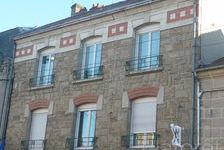 IMMEUBLE DE RAPPORT BRIVE LA GAILLARDE - 5 pièce(s) - 266 m2 339000 Brive-la-Gaillarde (19100)