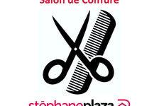 TOURNEFEUILLE - Fond de Commerce - Salon de Coiffure 110000