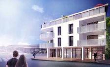 Vente Appartement Villenave-d'Ornon (33140)