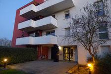 Vente Appartement Toulouse (31000)