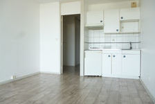 Location Appartement La Rochelle (17000)