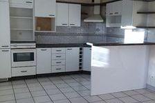 Vente Appartement Plérin (22190)