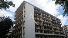 Reims 1 pièce(s) 21 m2 353 Reims (51100)