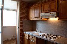 Appartement Ris Orangis 5 pièces 119000 Ris-Orangis (91130)