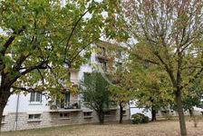 En vente NEVERS Appartement 2 chambres avec garage. 59600 Nevers (58000)