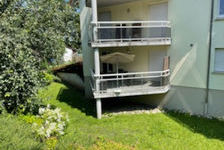 Appartement  3 pièce(s) 82 m2 220000 Oberhoffen-sur-Moder (67240)