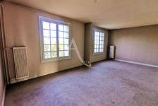Location Appartement Tours (37000)