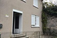 Maison Lavardac (47230)