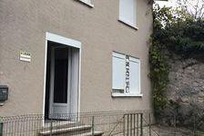 Location Maison Lavardac (47230)