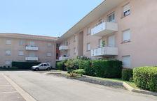 Vente Appartement Cugnaux (31270)