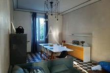 Maison 6 chambres un jardin centre ville de SAINTES 1100 Saintes (17100)