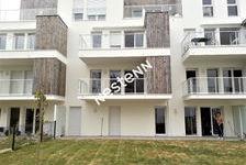 Appartement Sarzeau (56370)