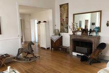 Maison Angers 5 pièce(s) 120 m2 512050 Angers (49000)