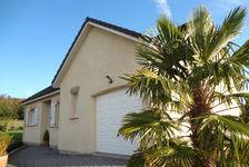 Maison  Neuve Pont Audemer 5 pièce(s) 120 m2 224100 Pont-Audemer (27500)