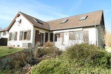 Maison Langres 225000 Langres (52200)