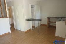 Location Appartement Pontivy (56300)