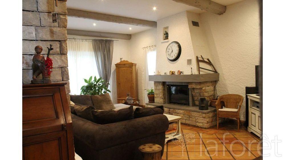 Vente Maison Trets - 7 pièce(s) - 170 m2  à Trets