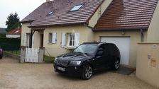 Location Maison Plaisir (78370)