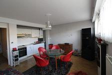 Vente Appartement Malo Les Bains (59240)