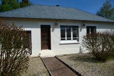 Location Maison Saint-Viâtre (41210)