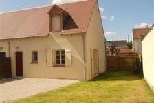 Maison FAY AUX LOGES 700 Fay-aux-Loges (45450)