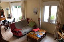 Maison Muret 3 pièce(s) 69.09 m2 161000 Muret (31600)