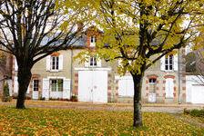 Vente Maison Pierrefitte-sur-Sauldre (41300)