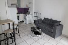 Location Appartement Chevigny-Saint-Sauveur (21800)
