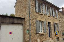 Location Maison Brive-la-Gaillarde (19100)