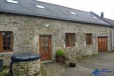 Location Maison Guern (56310)