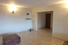 Appartement F4 - Redoute 1150 Fort-de-France (97234)