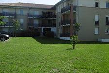 Location Appartement Muret (31600)