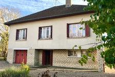 Maison Bourdons-sur-Rognon (52700)