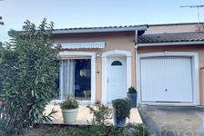 Maison Lisle-sur-Tarn (81310)