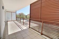 EXCLUSIVITÉ ! DRAGUIGNAN - Appartement 2 pièces 41 m² et terrasse de 16 m² dans résidence avec piscine 158000 Draguignan (83300)