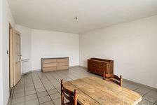 Location Appartement Fresnes-sur-Apance (52400)