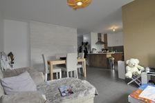 Vente Appartement Olemps (12510)