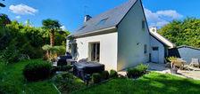 Vente Maison Gouesnach (29950)