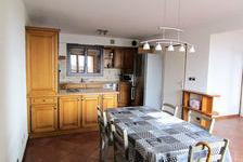 Location Maison Thoiry (01710)