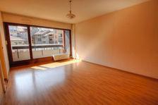 Appartement 3 pièces à vendre à THONON LES BAINS 178080 Thonon-les-Bains (74200)