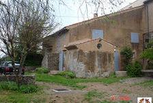 Location Maison Rians (83560)