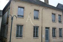 en vente Bel  Immeuble de rapport AUBIGNY /NERE  Centre 113000 Aubigny-sur-Nère (18700)