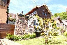 Maison Jungholtz 6 pièces 395200 Jungholtz (68500)
