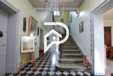 Vente Villa Marsillargues (34590)