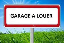 Parking / box Saint Remy 52 Saint-Rémy (71100)
