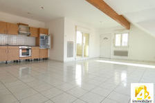 Vente Appartement Ensisheim (68190)